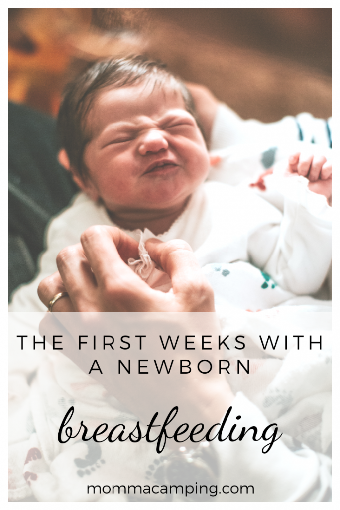 Congratulations on the upcoming baby! It is so important to prepare yourself for birth and the journey following. Here you will find important information to help your breastfeeding journey during the first few weeks of motherhood. #breastfeeding #newmom #pregnancy